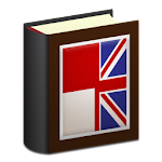 Kamus Bahasa Inggris (Offline) 5.2.2