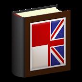 Kamus Inggris Offline