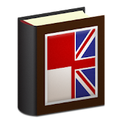 Kamus Bahasa Inggris (Offline)