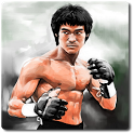 Kungfu Movies HD icon