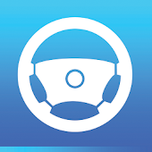 Tinney Automotive DealerApp
