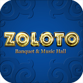 ZOLOTO Banquet & Music Hall
