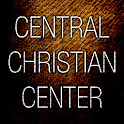 CCC Audio Sermons logo