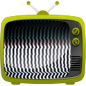 amplyfy -India TV guide & more icon