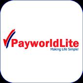 PayworldLite