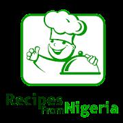 App Recipes from Nigeria APK for Windows Phone