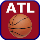Atlanta Basketball icon