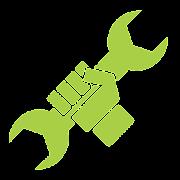 Torque Conversion Chart