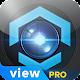 Amcrest View Pro APK