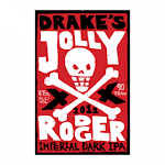 Drake's Jolly Rodger (2011)