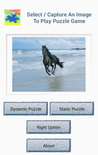 【免費解謎App】ABC PUZZLE-APP點子