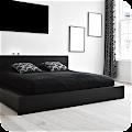 Black & White Bedroom Ideas download