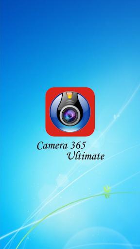 Camera 365 Ultimate