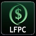 Ley Federal de Protección al C icon