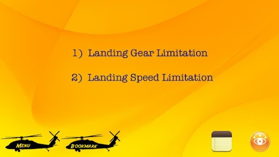 UH-60 A/L 5&9 Flashcards- screenshot thumbnail