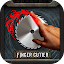 Finger Cutter 1.4 APK for Android