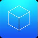 FreeOTP Authenticator icon