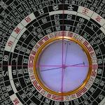 Feng Shui Compass 1.1.31 (AdFree)