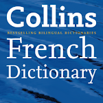 Collins French Dictionary TR 4.3.136 Apk