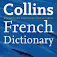 Collins French Dictionary TR