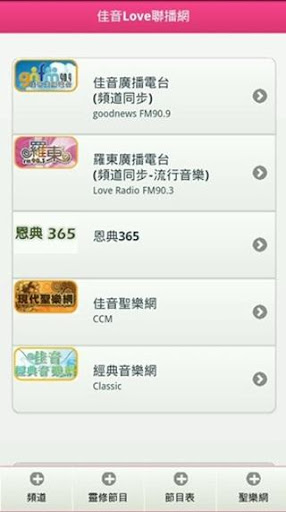 中時電子報 CTnews - Chinatimes.com