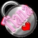 Tiana Name Tag logo