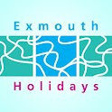 Exmouth Holidays