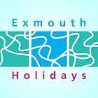 Exmouth Holidays icon