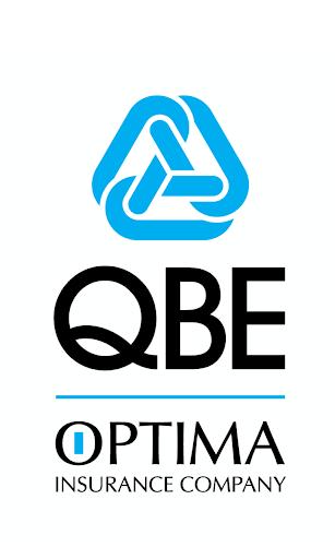 QBE Optima