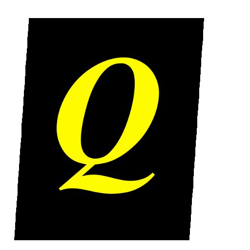Dio聖句クイズ 教育 App LOGO-硬是要APP