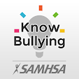 KnowBullyin.. file APK for Gaming PC/PS3/PS4 Smart TV
