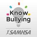 KnowBullying by SAMHSA icon