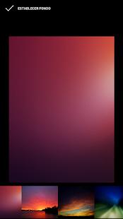 cm11 Theme UbuntuTouch