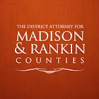 The DA for Madison & Rankin Co icon