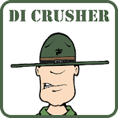 DI Crusher Widget (Beta)