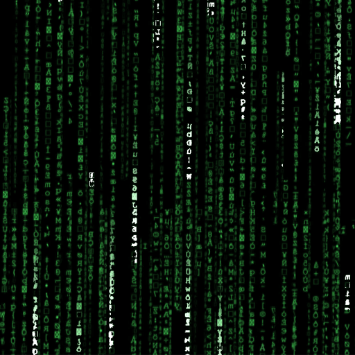 matrix live wallpaper for pc