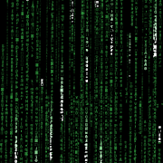 live matrix wallpaper  Matrix Live Wallpaper - Apps on Google Play