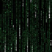 Matrix Live Wallpaper 3.4 Icon