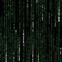 Matrix Live Wallpaper mobile app icon