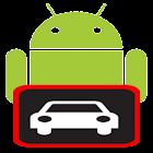 GPSTrackerSMS-Pro icon