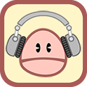 Baby Love Sounds icon