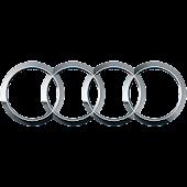 Audi Syd