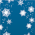 Snowflakes Wallpapers icon