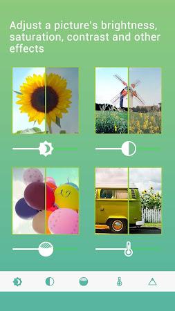 No Crop & Square for Instagram 2.5.9 screenshot 35344