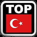 UnivTR: Tops in Turkey