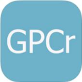 GPCr Guia de Practica Clinica