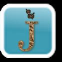 ﻣﻜﺘﺒﺔ ﺟﻨﺎﻥ ﺍﻟﺸﺎﻣﻠﺔ ﺗﺒﺮع Bronze icon