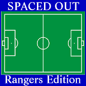 Spaced Out (Rangers)