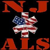 DEMO - NJ ALS Hudson County