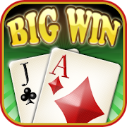Big Win Blackjack™ 1.4.3 Icon